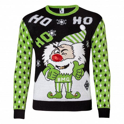 Ugly-Sweatshirt