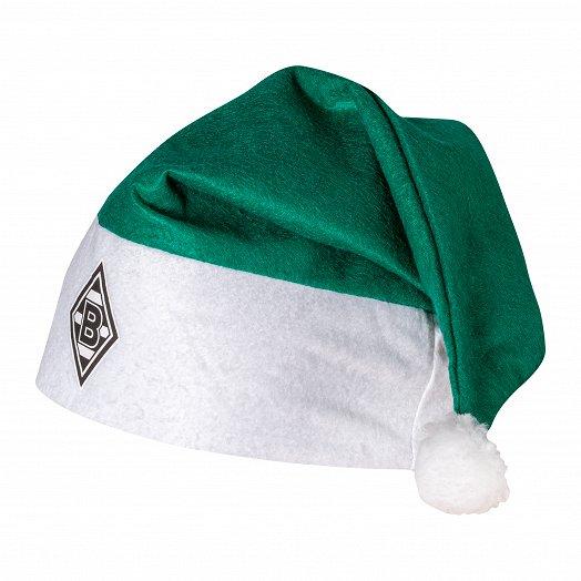 X-Mas Hat