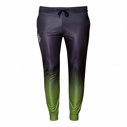 Mens-Trainingspants