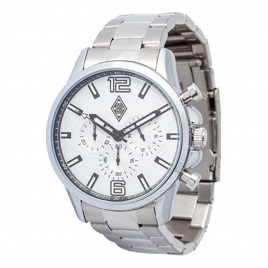 Herren-Sportchronograph
