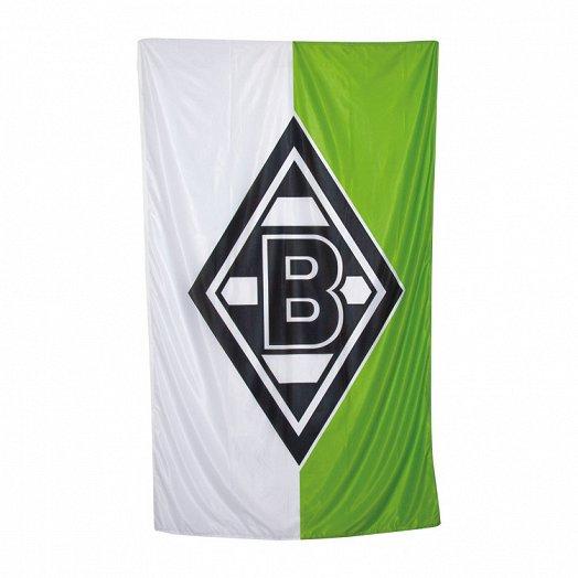 Hoistable Flag