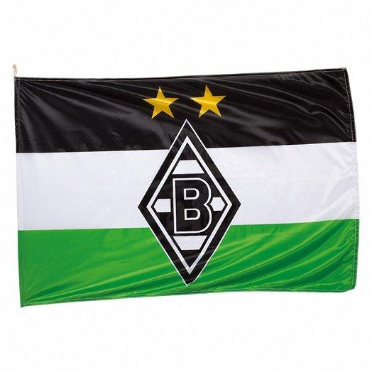 Hoistable Flag 250 x 150 cm