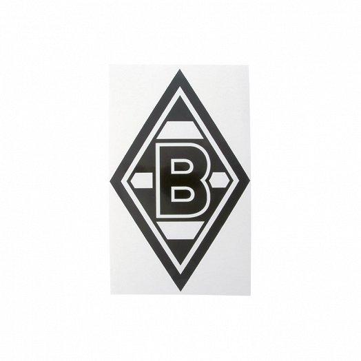 Classic Sticker 5 x 8 cm