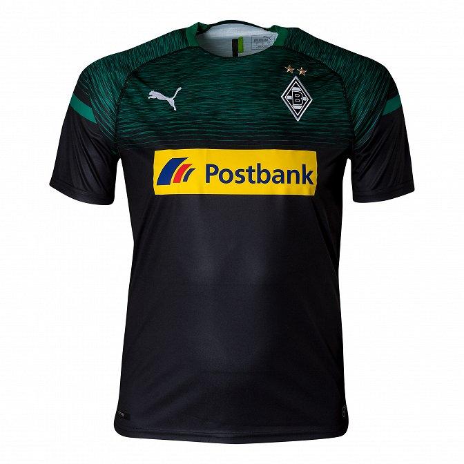 Borussia Mönchengladbach - FohlenShop 83e849f471