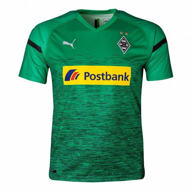 ed42626b21 Borussia Mönchengladbach - FohlenShop