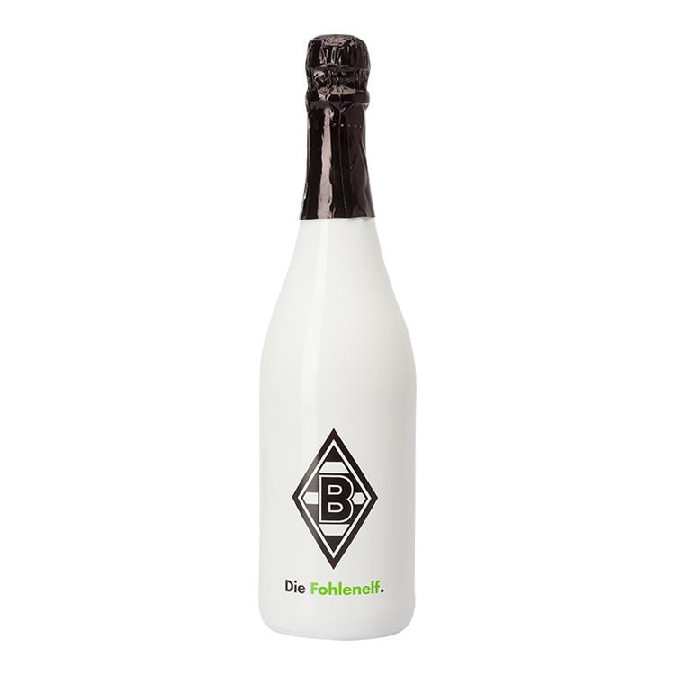 Borussia Sparkling Wine