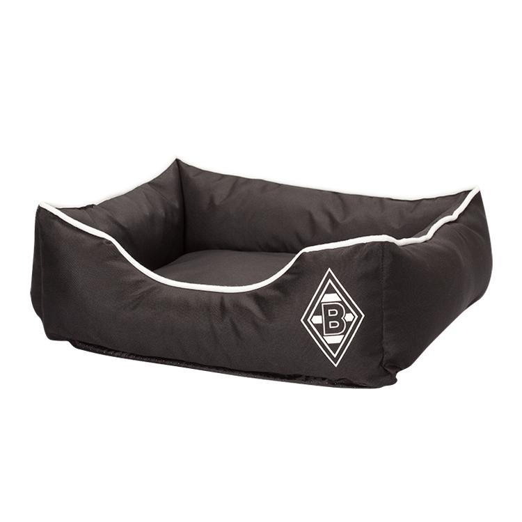 Hunde-/Katzenbett