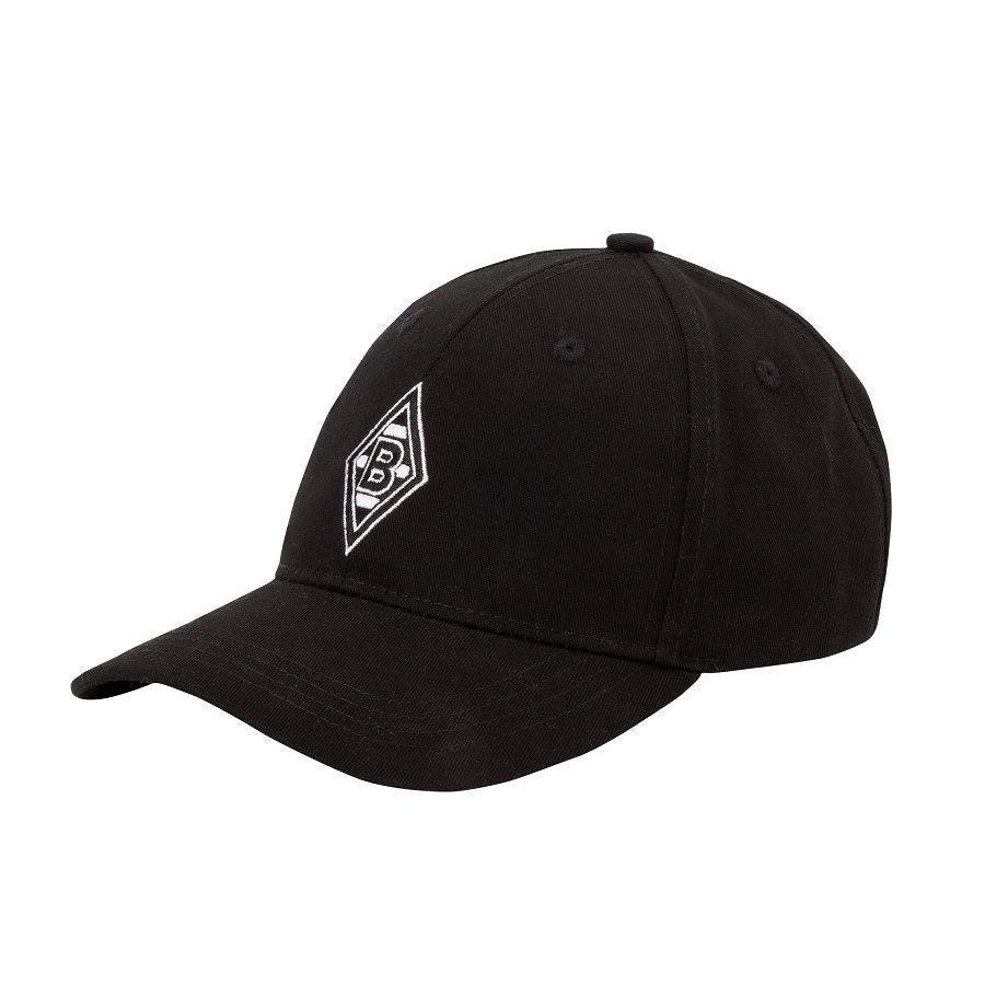 Baseball-Cap Classic