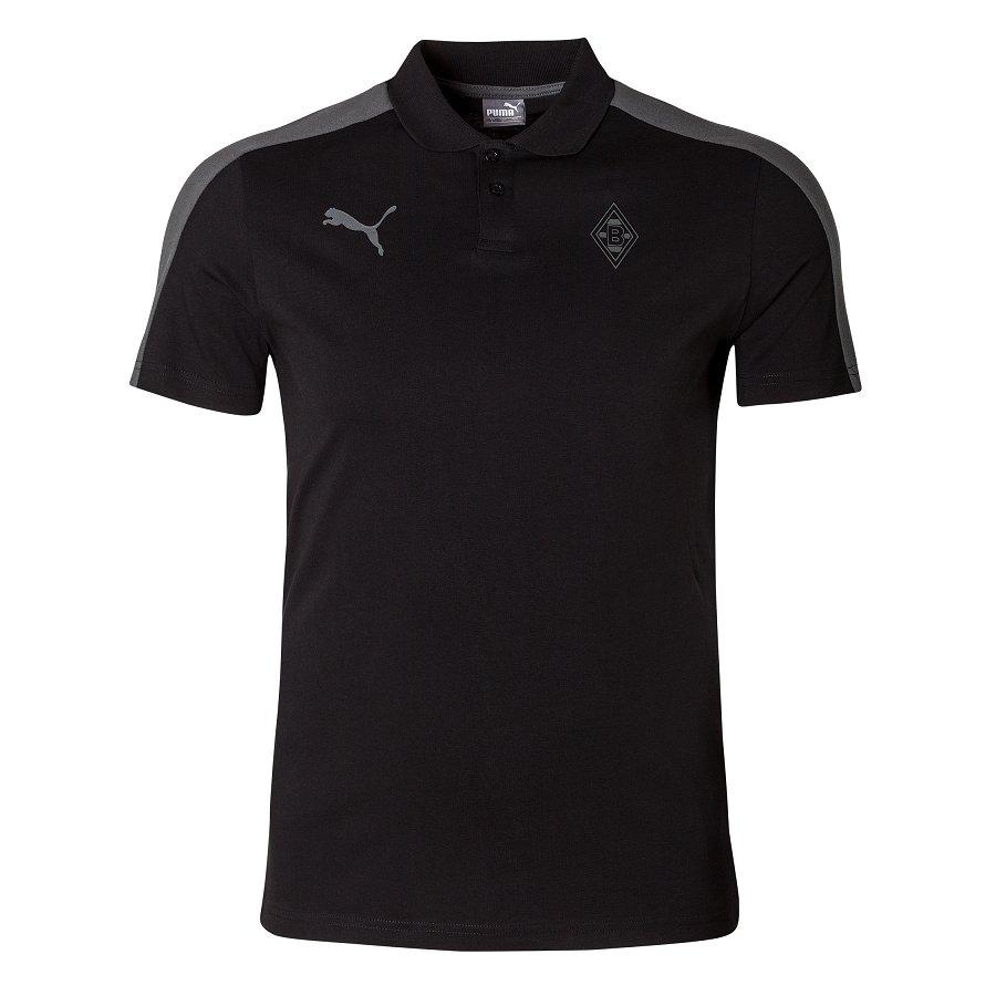 Herren-Poloshirt