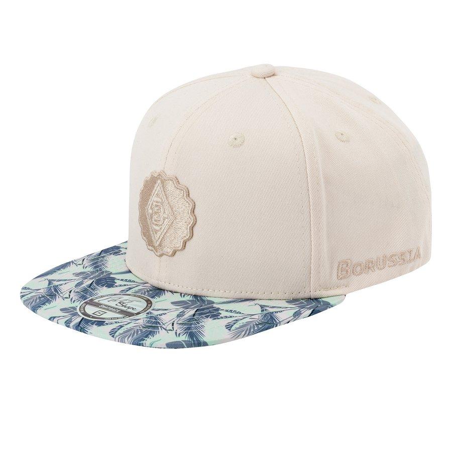 Snapbackcap