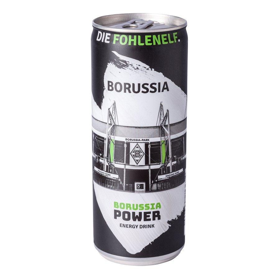 Fohlenpower Energy
