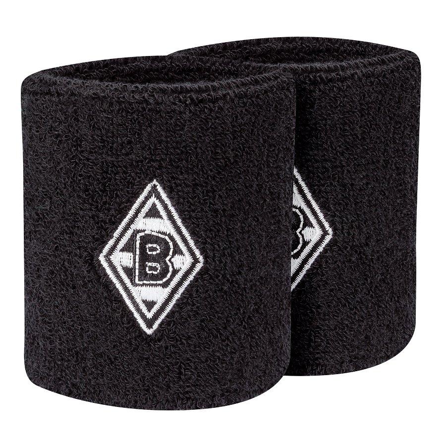 Schweissband schwarz
