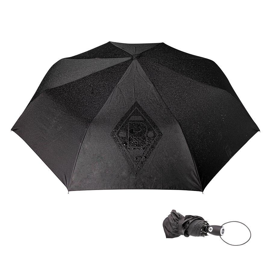 Taschen-Regenschirm