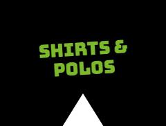 Shirts & Polos