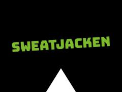 Sweatjacken