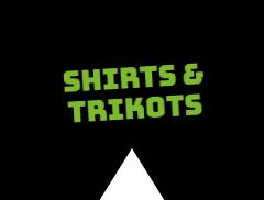 Shirts & Trikot