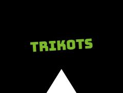 Trikots
