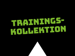 Trainingskollektion