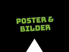 Poster & Bilder