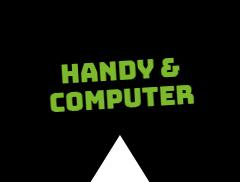 Handy & Computer