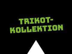 Trikotkollektionen