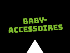 Babyaccessoires