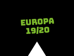 Europa 19-20