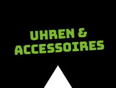 Uhren & Accessoires