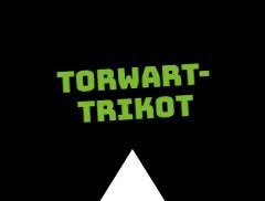 Torwarttrikot