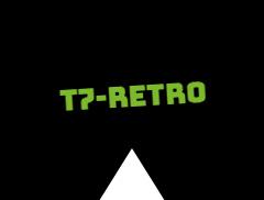 T7-Retro