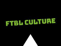Ftbl Culture