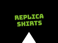Replica Shirts