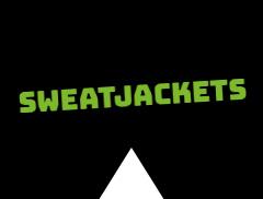 Sweatjackets