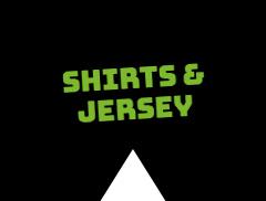 Shirts & Jersey