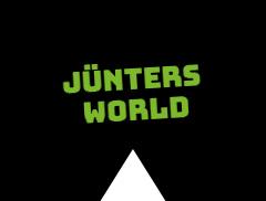 Jünters World