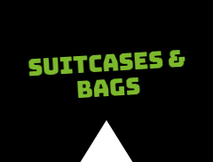 Suitcase & Bags