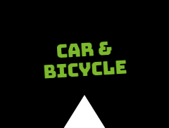 Car & Bicycleaccessories