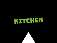 Mugs & Kitchen