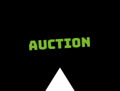 Borussia-Auctions