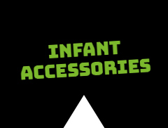 Infant Accessories