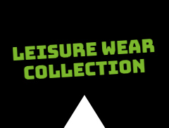 Leisure Wear Collection
