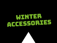Winteraccessories