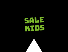 Sale children