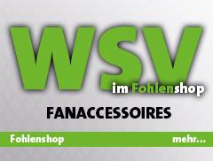 WSV-Sale II