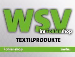 WSV-Sale I