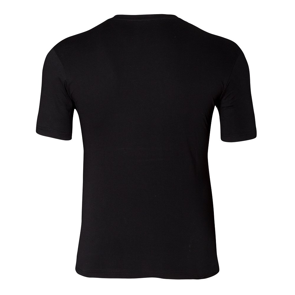 "Herren-Shirt ""Badge"""