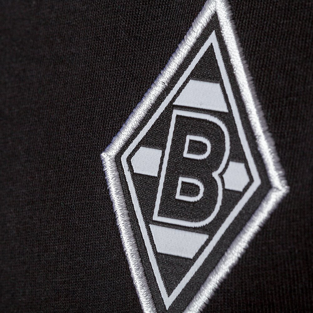 """Kid´s Shirt """"Badge"""""""