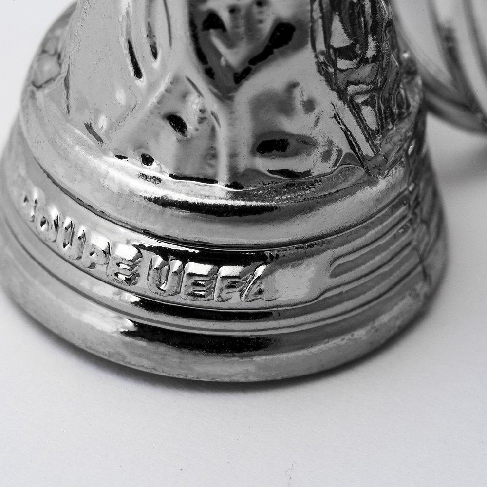 """Schlüsselanhänger """"UEFA-Pokal"""""""