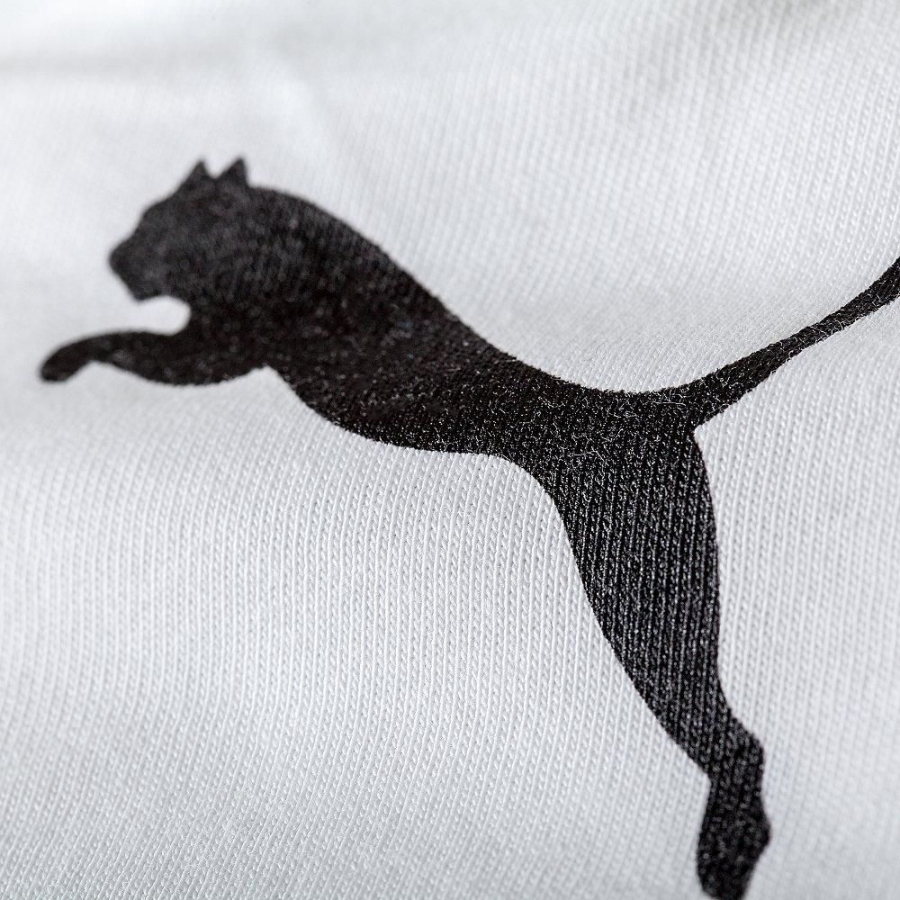 """T-Shirt """"Bumsi"""""""