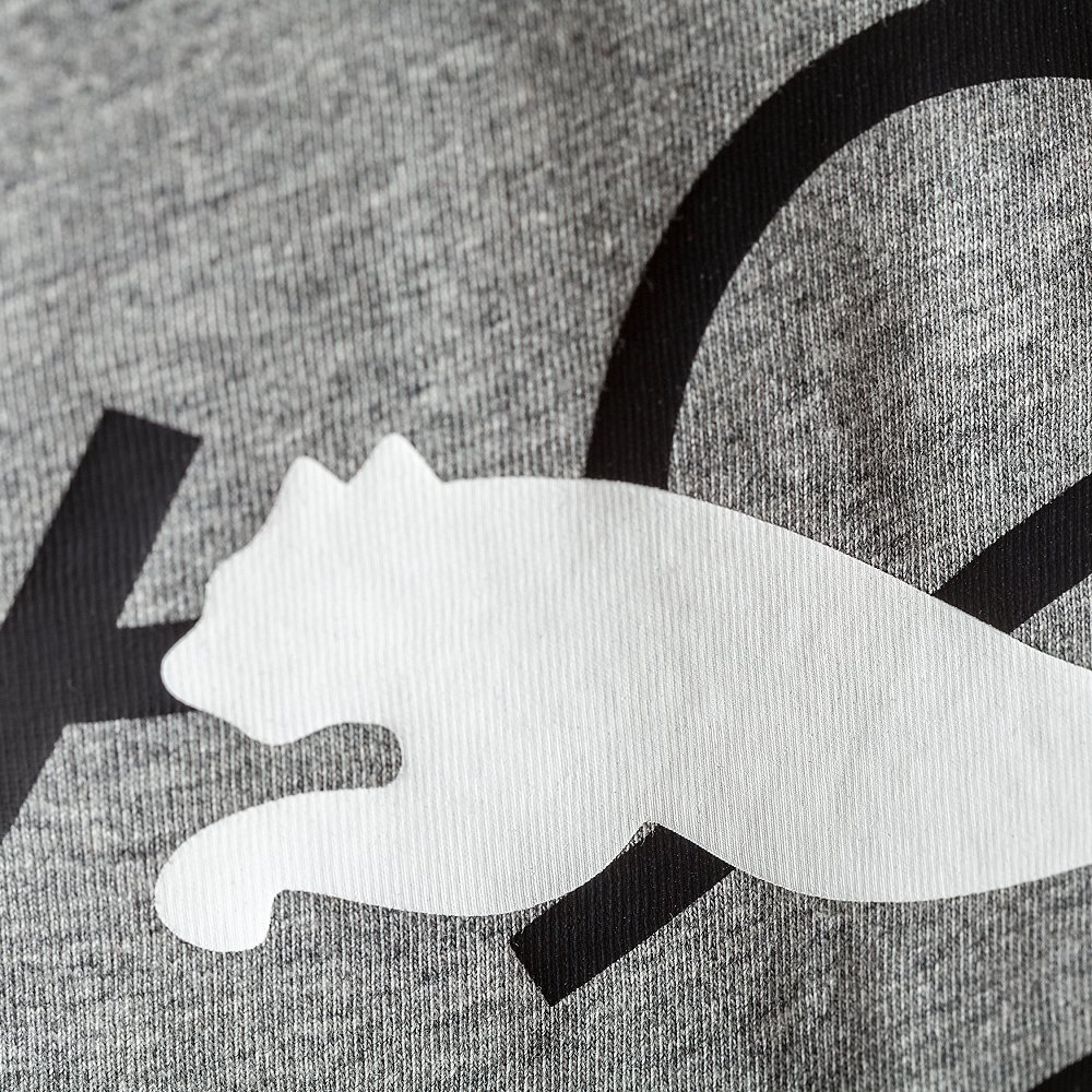 "Kinder-Shirt ""Puma DNA"""
